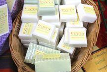 soap ,,,,
