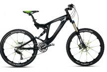 AZHAR: Auto - Bicycles
