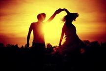 Láska a prázdniny