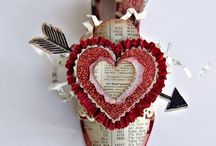 Brenda Walton creations