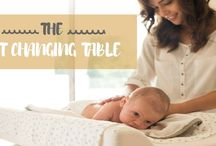 If You're On The Lookout For The Best Changing Table, Make Sure You Read This First