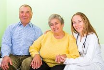 Nursing homes / Nursing home information, top rated nursing homes, and how to get to them.
