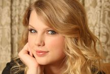 WebPixell.com - Taylor Swift / No.1 for Powerful Websites and Smart Web Solutions! www.webpixell.com
