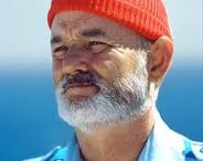 The Life Aquatic / by @healthyghost