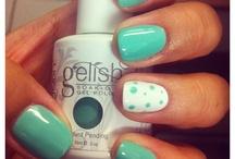 Nails ❤️ / Emma and Bex nail ideas x