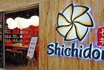 Shichidon