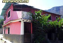 Casa Don Pedro @choroni_vzla