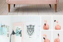 Sen Sen Colour inspiration / Heb je een meubel in je hoofd en is deze nog niet te koop? Of weet je niet precies welk meubel perfect bij jouw woonkamer past? Ben je op zoek naar het ontwerp van een televisiemeubel, nachtkastje of salontafel? Heb je ideeën maar raken je tekeningen nét niet dat wat je in gedachten hebt? Of ben je op zoek naar dat ontwerp van een meubel op maat dat precies in je eigen woonkamer past?  Ik kan je helpen in het vertalen van ideeën in het hoofd naar ontwerpen op papier en help je graag!