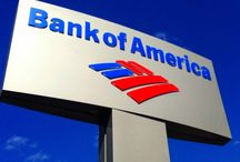 Bank of America Sued by FDIC for Masking Risk