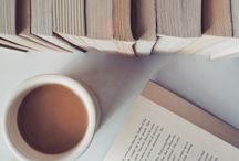pics of books