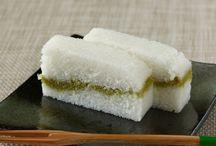 大分県のお土産  Oita prefecture's popular products. / 大分県の美味しいお土産を集めています!