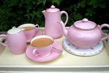 Kafé da manhã ✽¸.•♥♥•.¸✽... ✽¸.•♥♥•.¸✽...✽¸.•♥♥•.¸✽ / ✽¸.•♥♥•.¸✽... ✽¸.•♥♥•.¸✽...✽¸.•♥♥•.¸✽