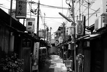 Japanese-alley