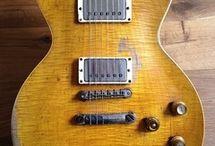 gitarer