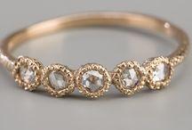 Jewels / by Christine Chen