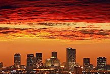 Callagy Law - Arizona / Take a look inside Callagy Law - Arizona