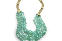 Spring Jewelry Trends: Color