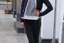 Darimeya London / Darimeya offer an exclusive range of fashion clothing.