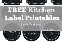 Printables Free