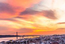 Hospedagem / Hospedagem. Dicas dos melhores hotéis e albergues divididos por destinos. Os melhores bairros e regiões de cada cidade para ficar hospedado.