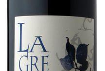 Wines of Villa Corniole / The Wines