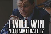 JKN Motivation Words