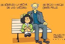 Mafalda :-)