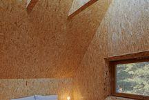 Glen cottage project