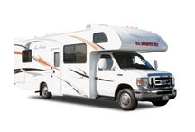 RV Rentals for Newport Beach, CA / All the vehicles in this board can all be rented out of Newport Beach, CA. Includes events like Burning Man and destinations like the Mojave National Preserve.