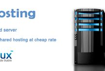 Dhaka Web Hosting / eHostBD is the Best Dhaka Web Hosting Company offering cheap dedicated server web hosting, reseller hosting and domain registration services in Bangladesh