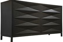 BCI Favorite: Noir Furniture