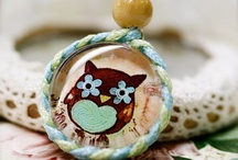 etsy finds / by Valkin Threads