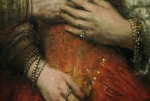 _Rembrandt_