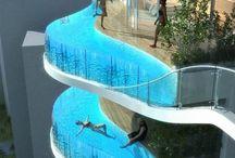Kata Properties (Hotels)