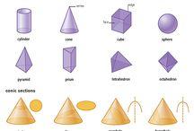 Basic: Geometry