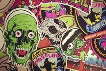 zombiesy