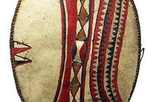 masai trib