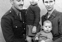 Roger Waters / Anzio, 18 février 2014, Roger Waters est nommé citoyen d'honneur de la ville où a eu lieu l'opération Shingle
