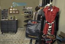 Fregoli Shop