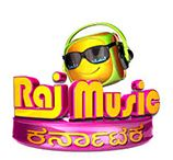 Raj Music Kannada Live | YuppTV India / Live Raj Music Kannada, Watch Raj Music Kannada live streaming on yupptv.in Android App - https://play.google.com/store/apps/details?id=com.tru IOS App –  https://itunes.apple.com/in/app/yupptv-for-iphone/id665805393?mt=8