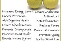 Advices for your health