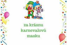 diplomy-karneval