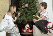 Navidad #RegalosQueViajanMP