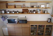 kitchen☆