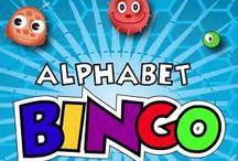 Tambola Games / Get interesting ideas for tambola & bingo games.
