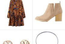 Coisas para comprar