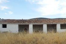 Etnografia MontesToledo / Practicas culturales que se han venido desarrolando a lo largo de la historia en la Comarca de Cabañeros, enclavada en los conocidos Montes de Toledo