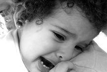 Parenting Articles