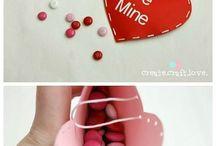 prezent for my love