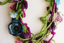 necklace,  bracelet